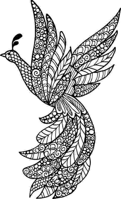 adult coloring pages animals animal coloring pages for adults best coloring pages for adult pages coloring animals