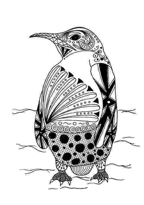 adult coloring pages animals escape to a world of flying creatures unicorns and pages coloring adult animals
