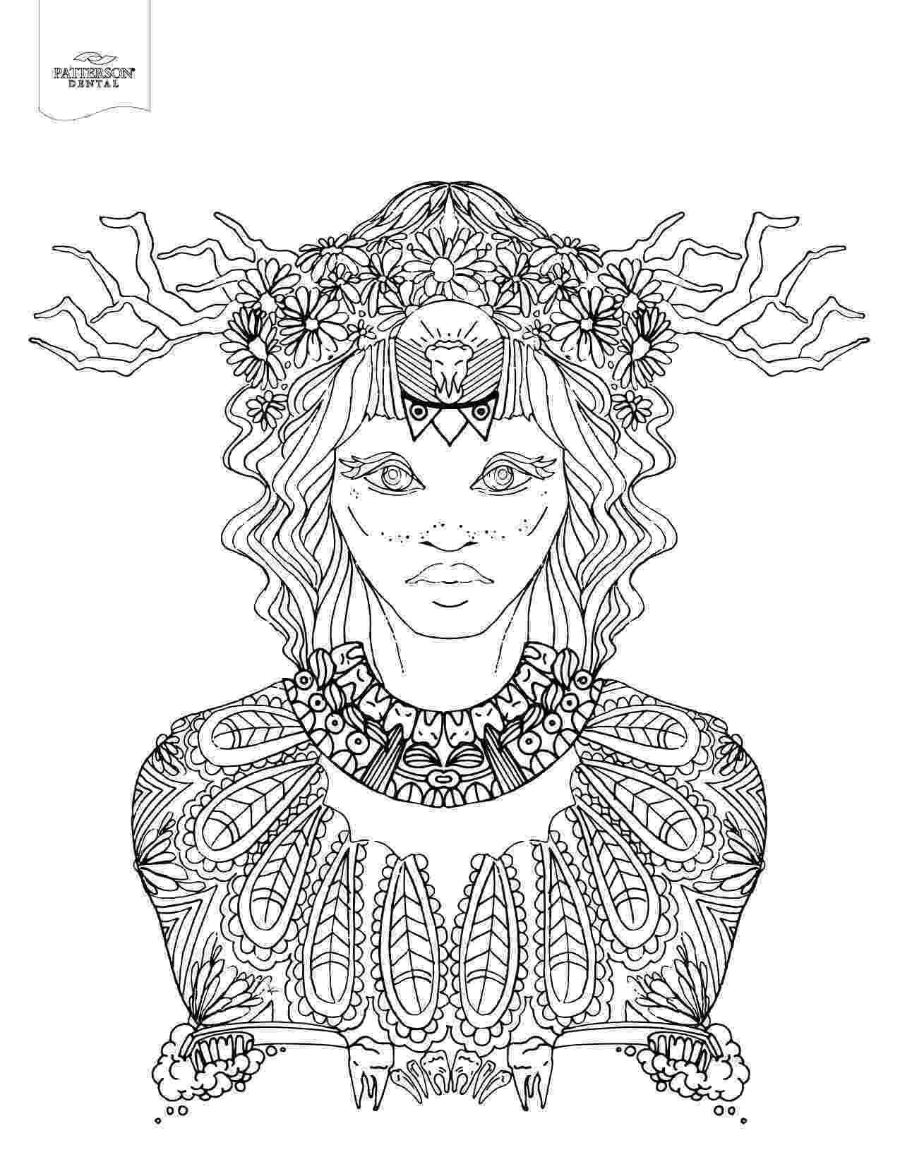 adult coloring pages online 10 toothy adult coloring pages printable off the cusp pages coloring adult online