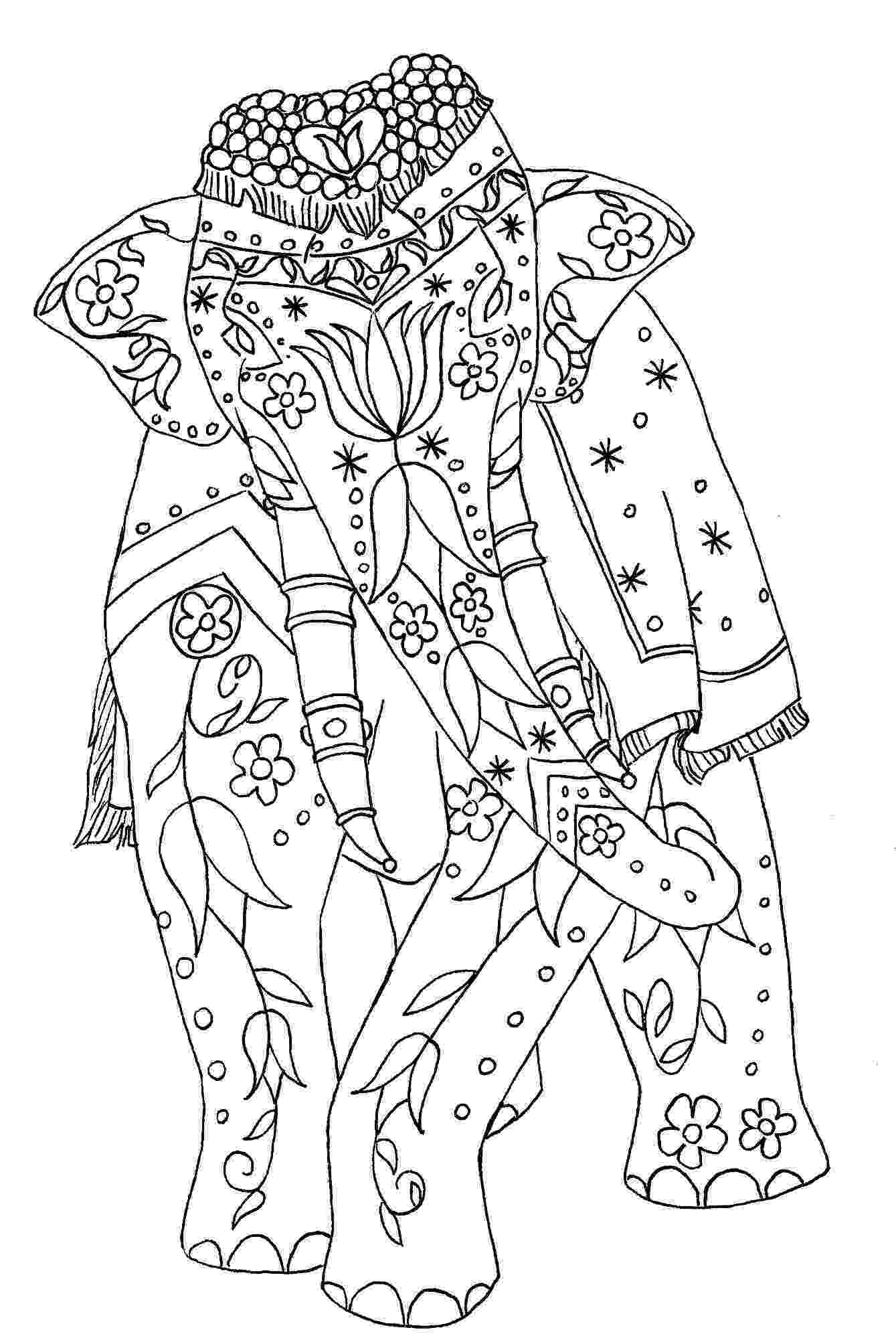 adult coloring pages online 37 best adults coloring pages updated 2018 adult online coloring pages