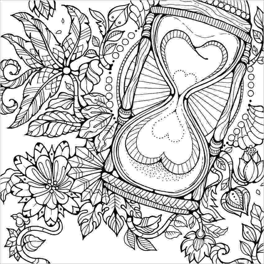 adult coloring pages online easy coloring pages for adults best coloring pages for kids adult coloring pages online