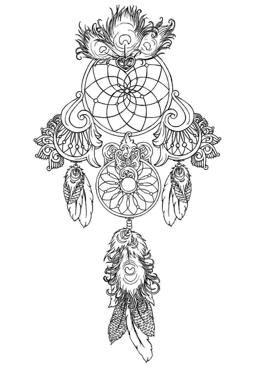 adult coloring pages online flower coloring pages for adults best coloring pages for pages online adult coloring