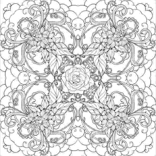 adult flower coloring pages floral coloring pages for adults best coloring pages for pages coloring adult flower