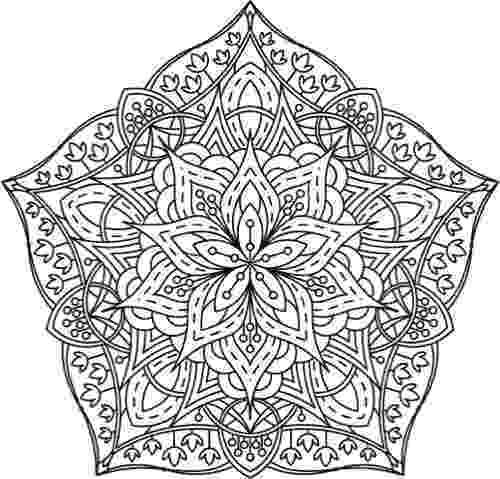 adult mandala coloring pages flower mandala coloring pages best coloring pages for kids adult coloring mandala pages