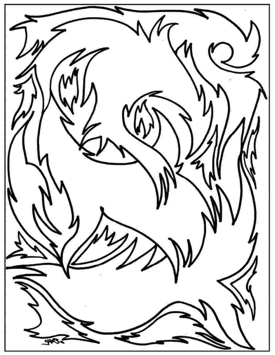 advanced coloring sheets 17 best images about adult coloring pages on pinterest advanced coloring sheets