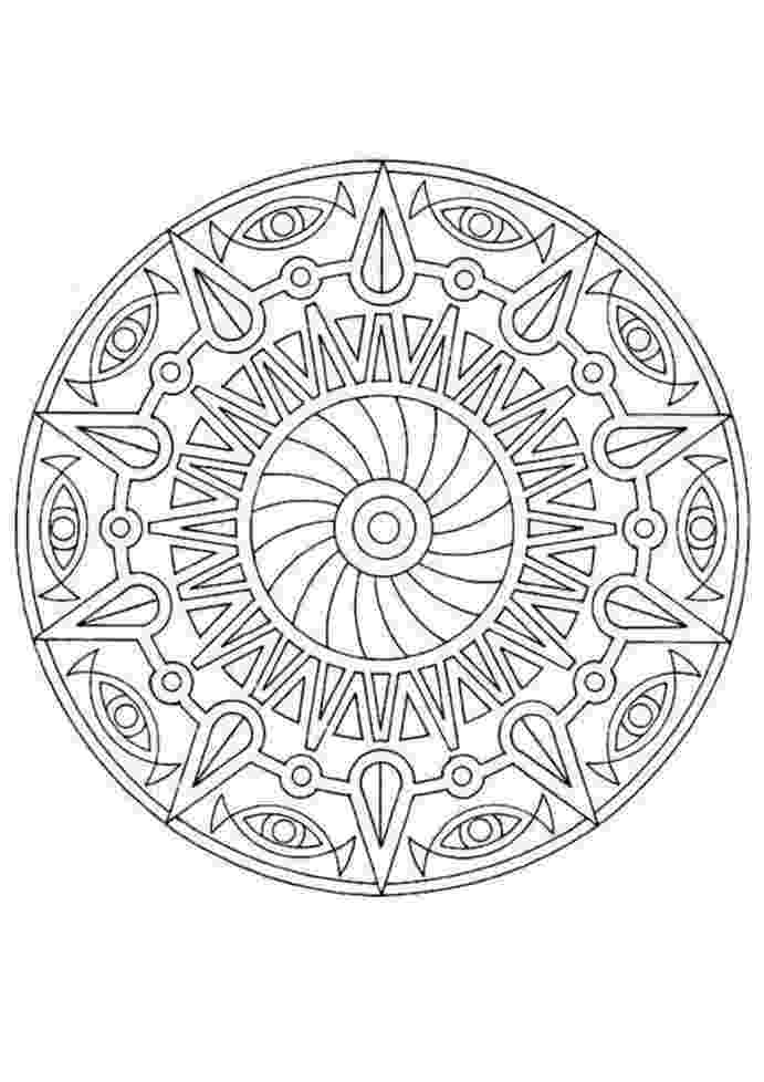 advanced coloring sheets advanced coloring pages 3 coloring pages to print sheets coloring advanced