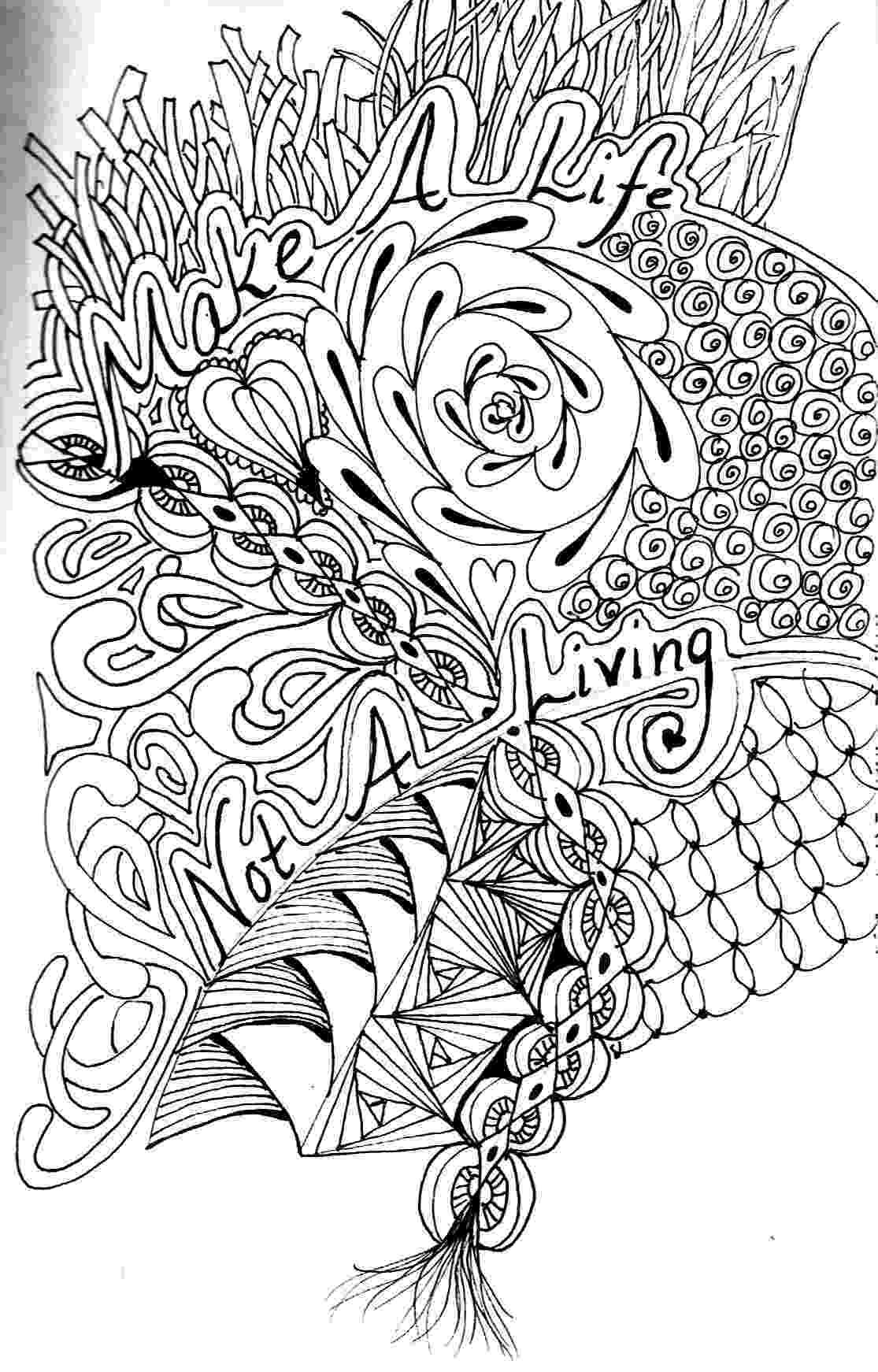 advanced coloring sheets advanced coloring pages for adults free coloring pages advanced sheets coloring