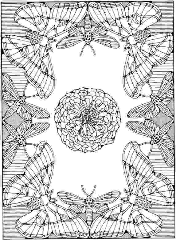 advanced coloring sheets advanced coloring pages printable at getcoloringscom advanced sheets coloring