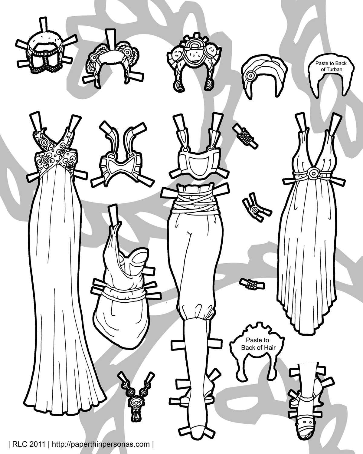 african american paper dolls printable african american printable paper dolls girl scouts printable african dolls paper american