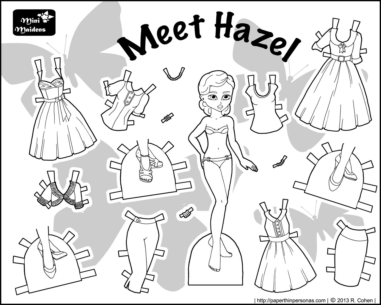 african american paper dolls printable barbie princess coloring page free printable coloring pages dolls african american printable paper