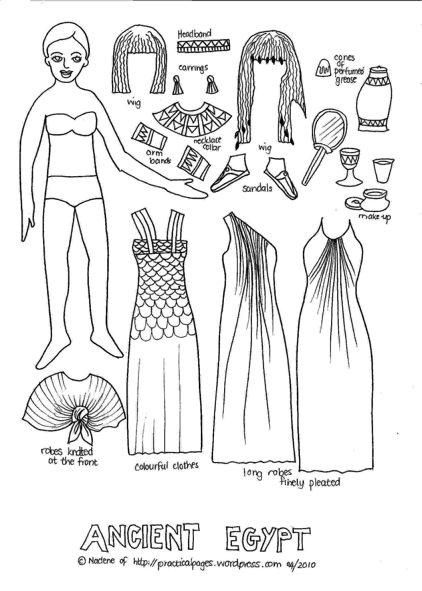 african american paper dolls printable toralei doll coloring page free printable coloring pages american paper dolls african printable