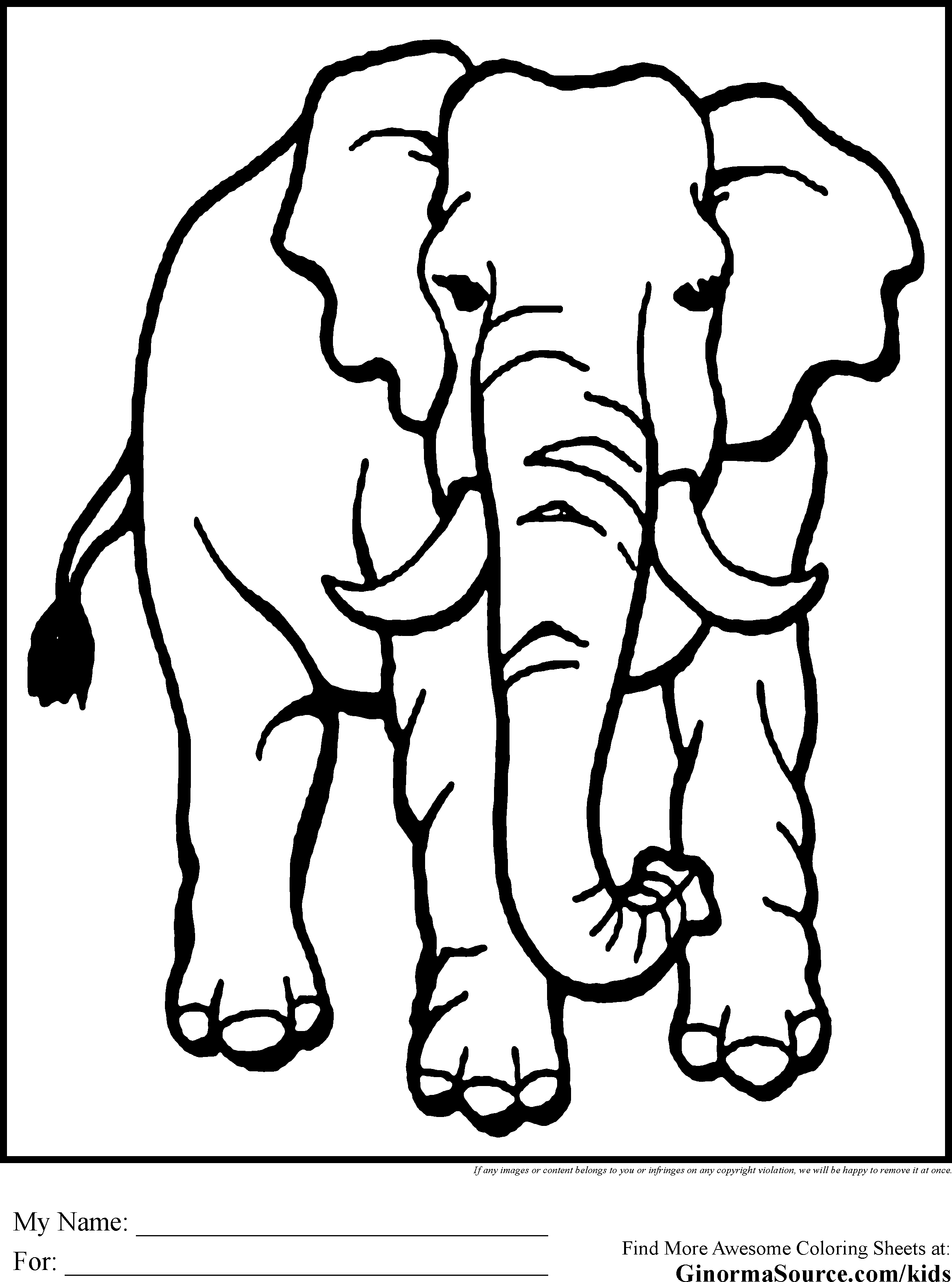 african animals coloring pages african animals coloring pages getcoloringpagescom african pages animals coloring