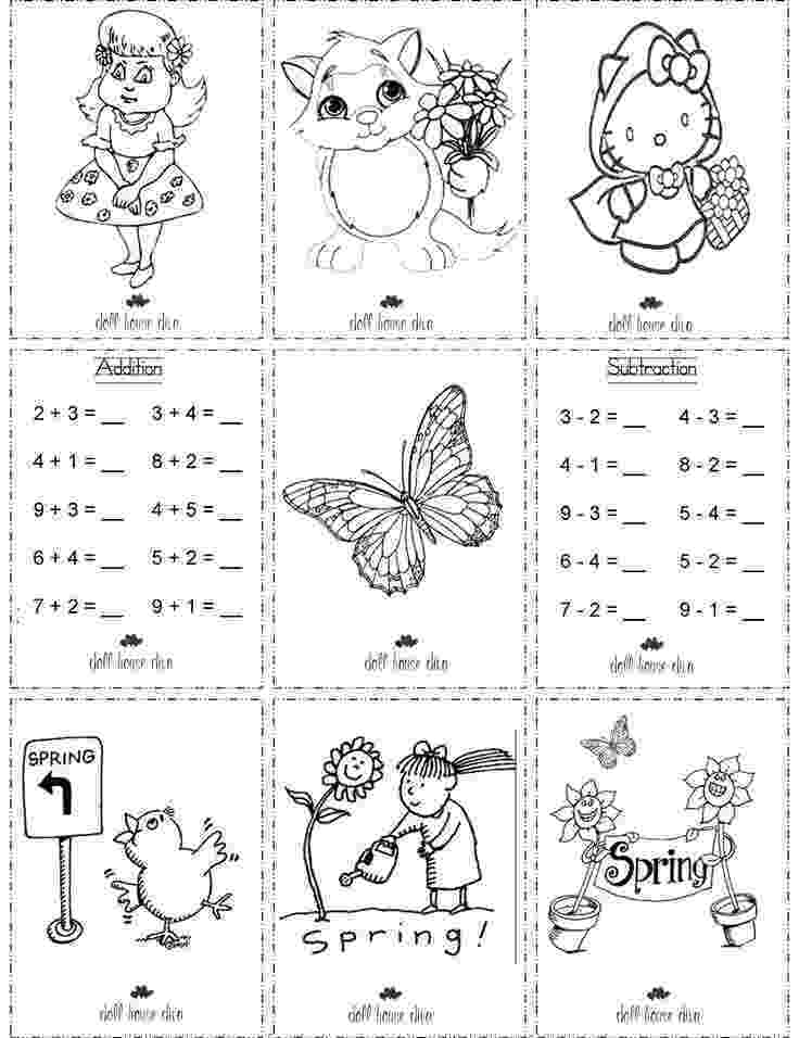 ag coloring pages 114 best ag doll printables images on pinterest ag pages coloring