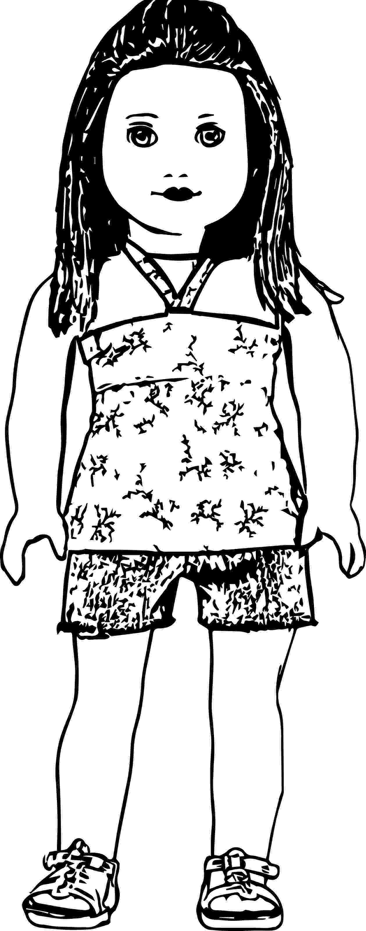 ag coloring pages ag willow printable american girl coloring pages coloring ag pages