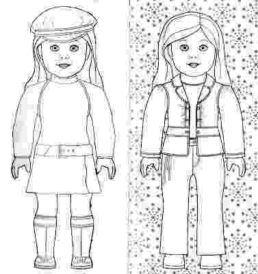 ag coloring pages agriculture coloring pages free printable online ag coloring pages