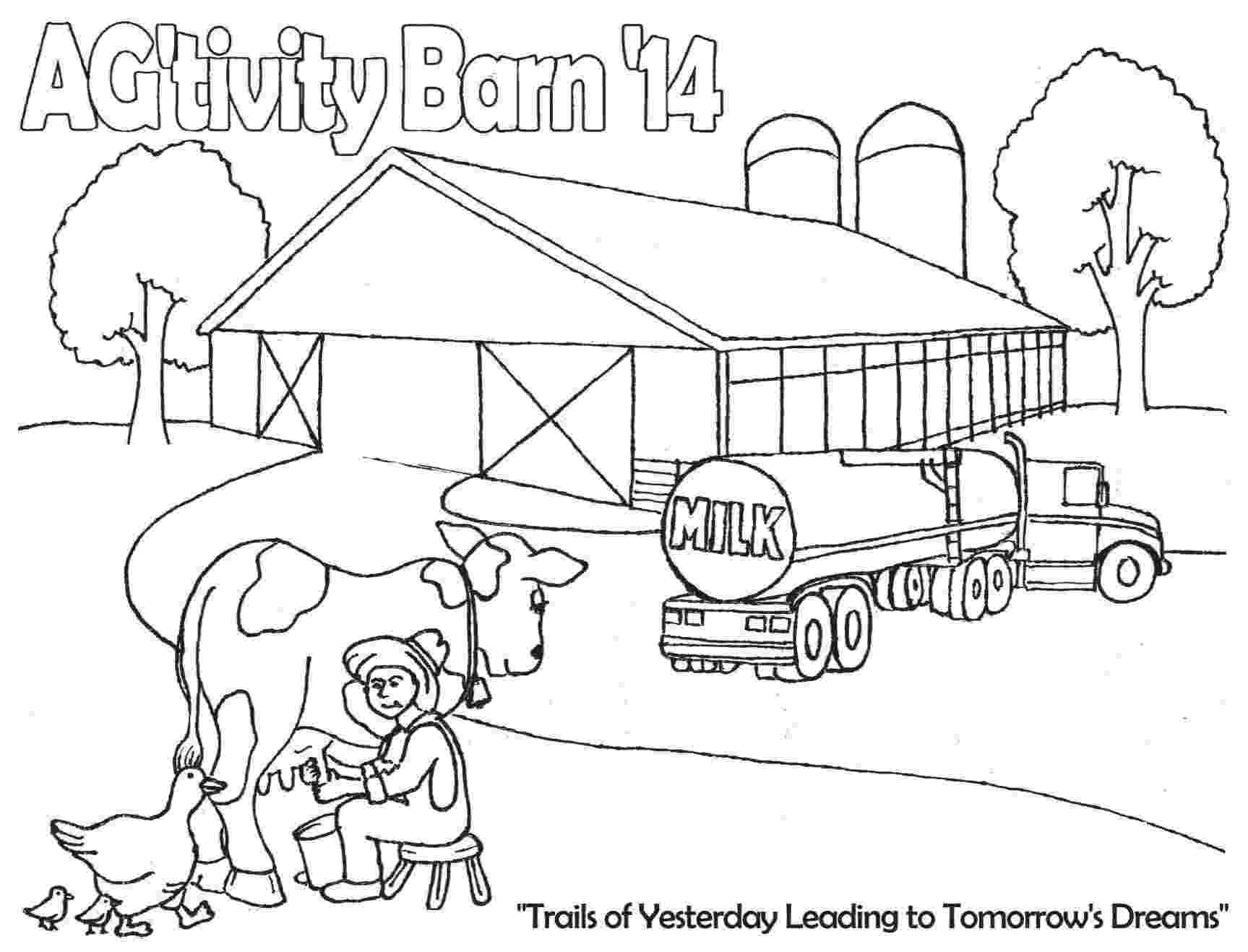 ag coloring pages american doll lea closeup coloring page wecoloringpagecom ag pages coloring