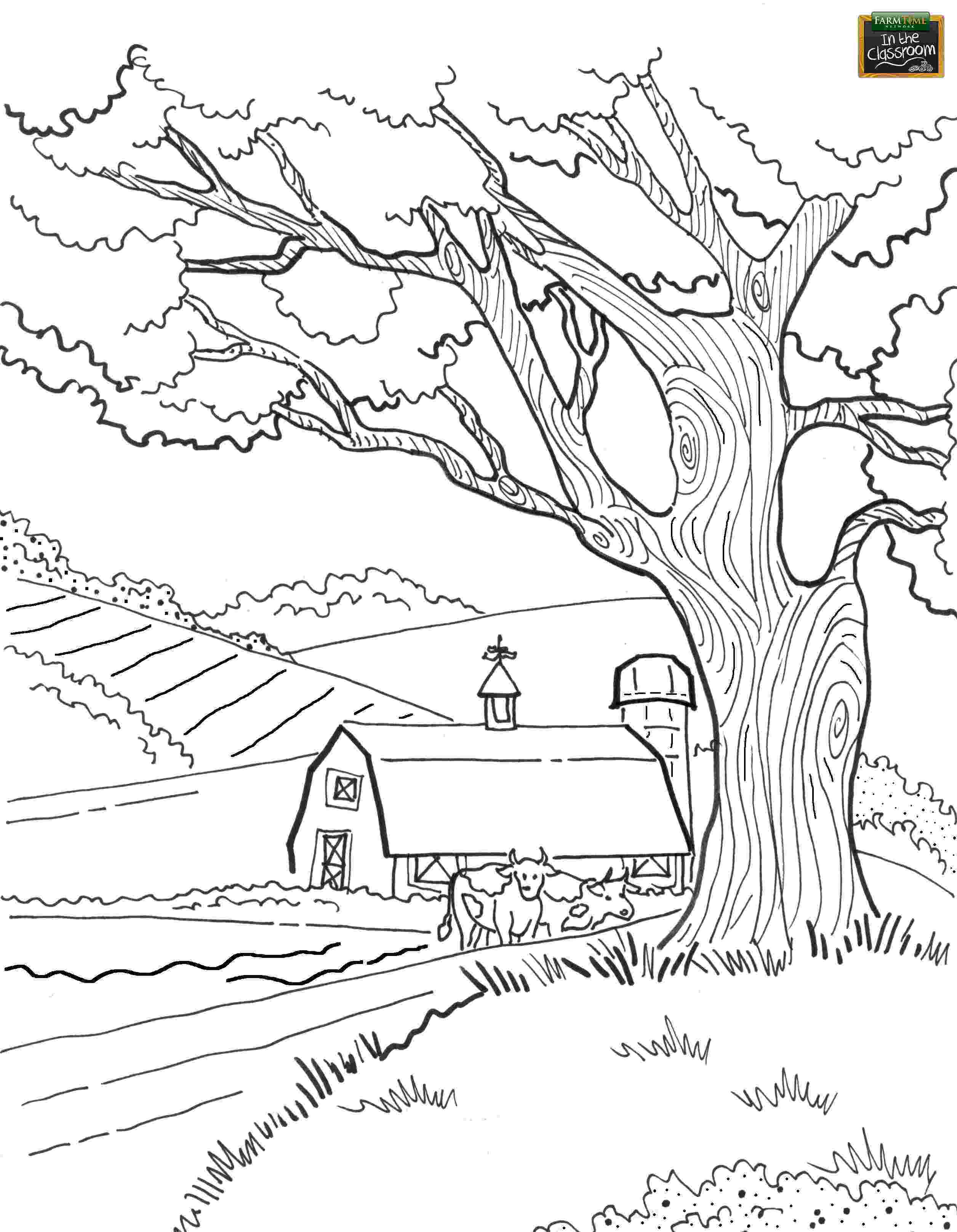 ag coloring pages american girl coloring pages kit american girl doll coloring pages ag