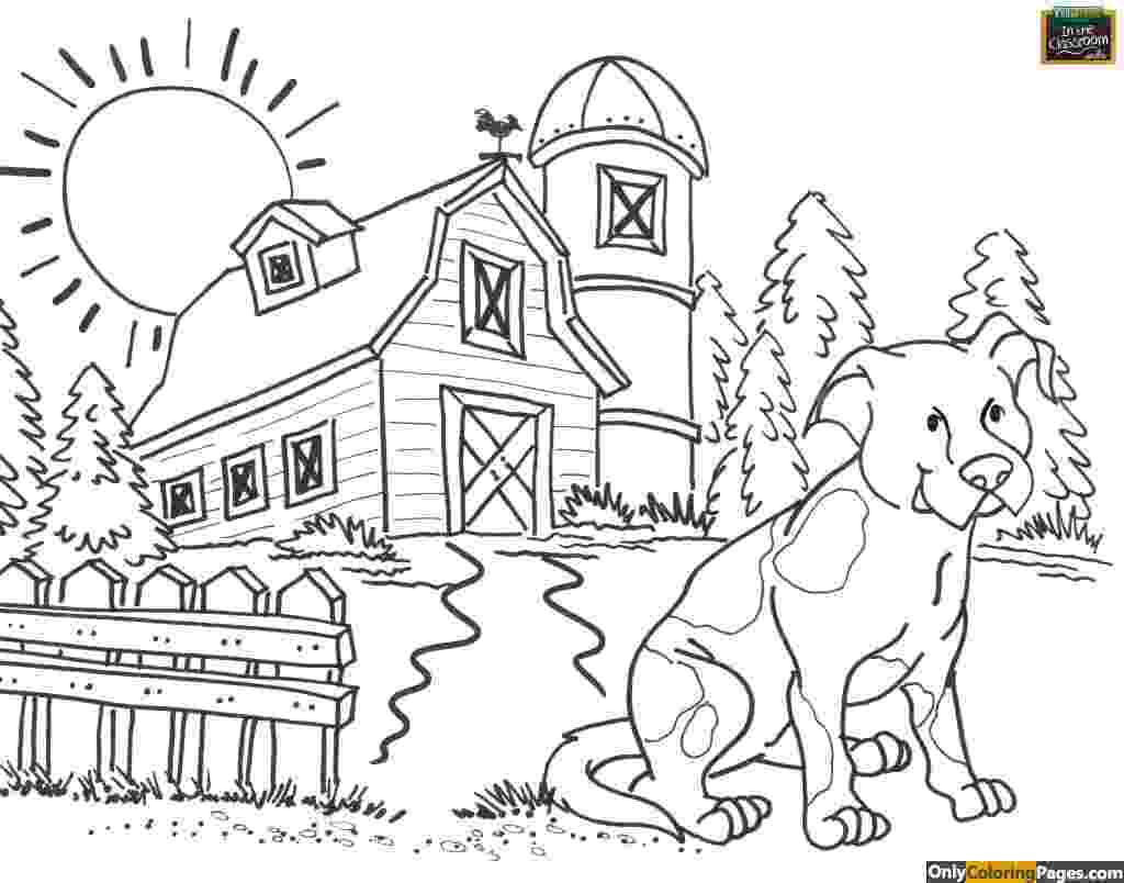 ag coloring pages american girl doll julie coloring page free printable coloring ag pages
