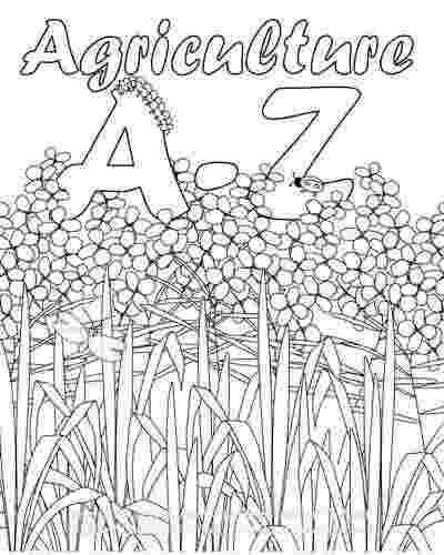 ag coloring pages bonggamom finds and more american girl coloring pages ag pages coloring