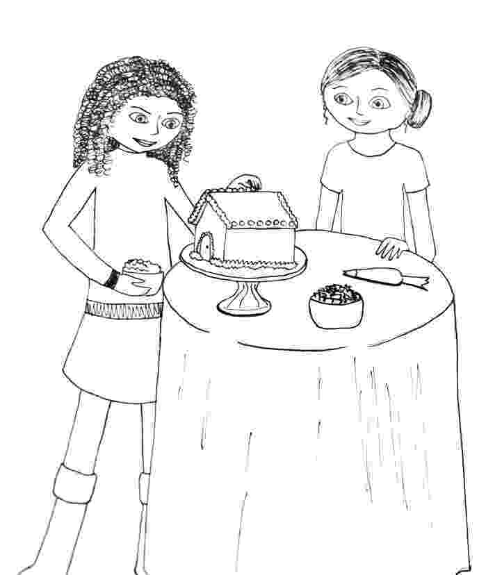 ag coloring pages four coloring pages adult coloring ag doll photography ag coloring pages