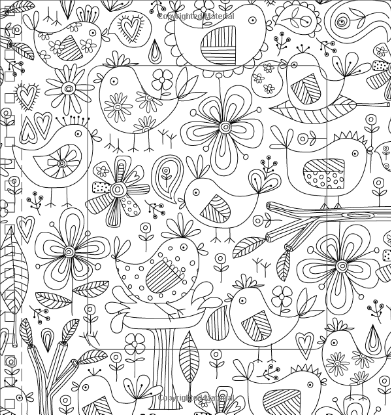 ag coloring pages free teaching tool printable agricultural coloring page coloring ag pages