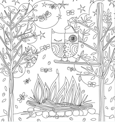 ag coloring pages living a doll39s life ag coloring sheets explore and ag pages coloring