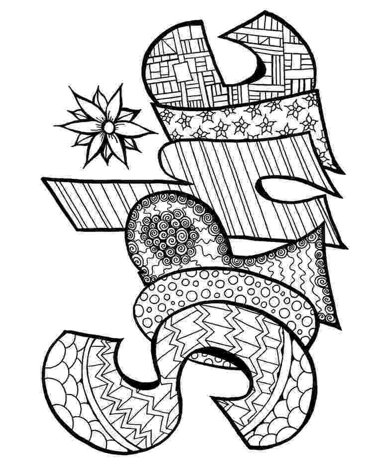 ag coloring pages monsters inc coloring pages coloringpages1001com pages coloring ag