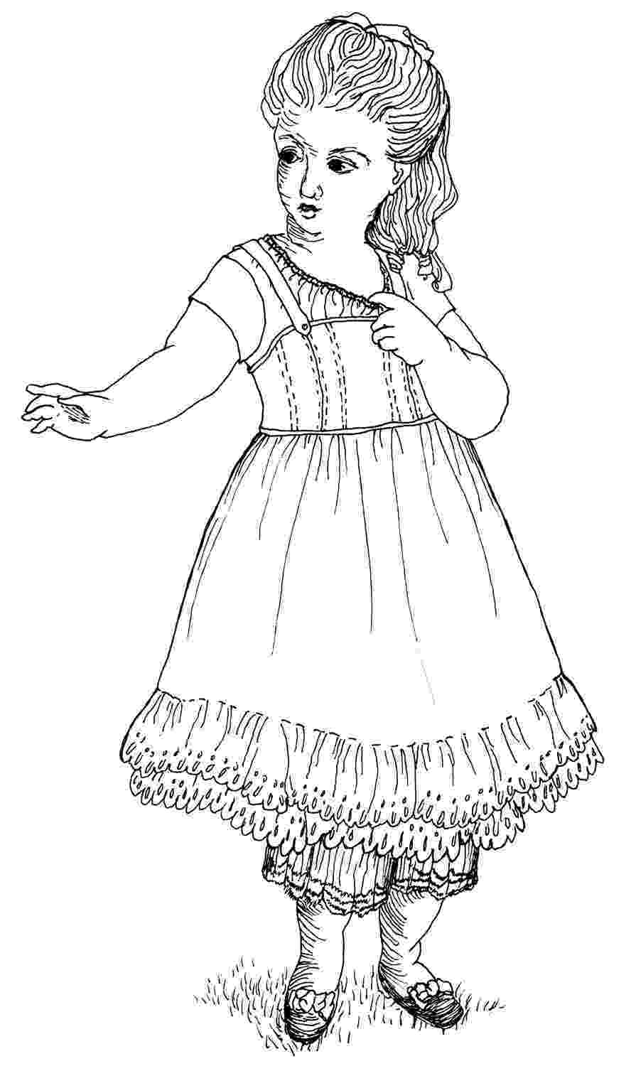 ag coloring pages the hero of color city coloring book coloring pages ag