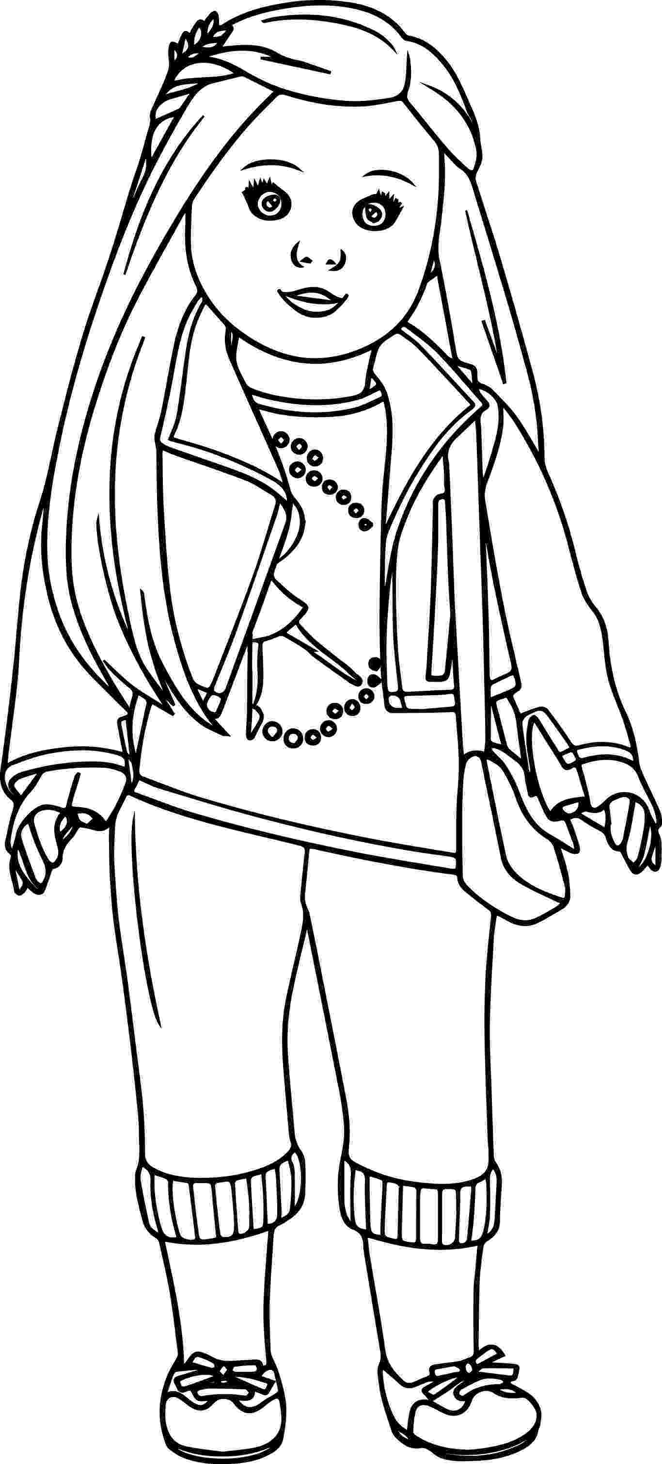 ag coloring pages the hero of color city coloring book pages ag coloring