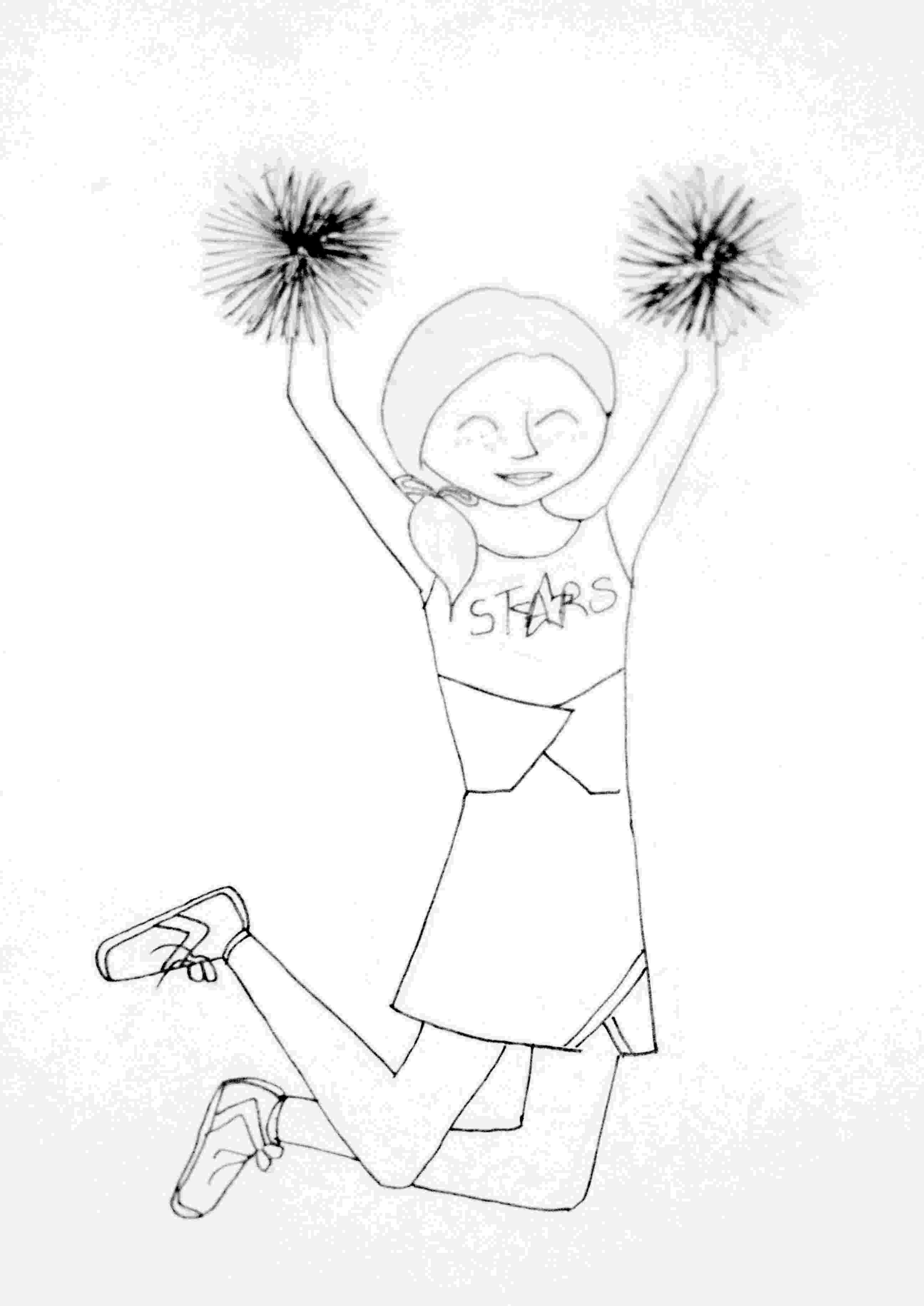 ag coloring pages valentine39s day coloring pages american girl doll play coloring pages ag