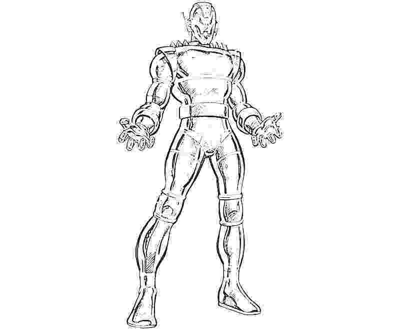age of ultron coloring book age of ultron quicksilver coloring pages coloring pages book coloring of ultron age