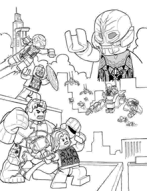 age of ultron coloring book avengers age of ultron coloring pages printable coloring pages age of book ultron coloring