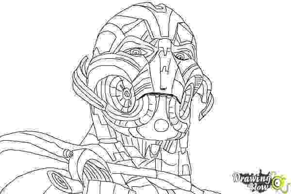 age of ultron coloring book avengers age of ultron coloring pages printable coloring pages ultron age of book coloring