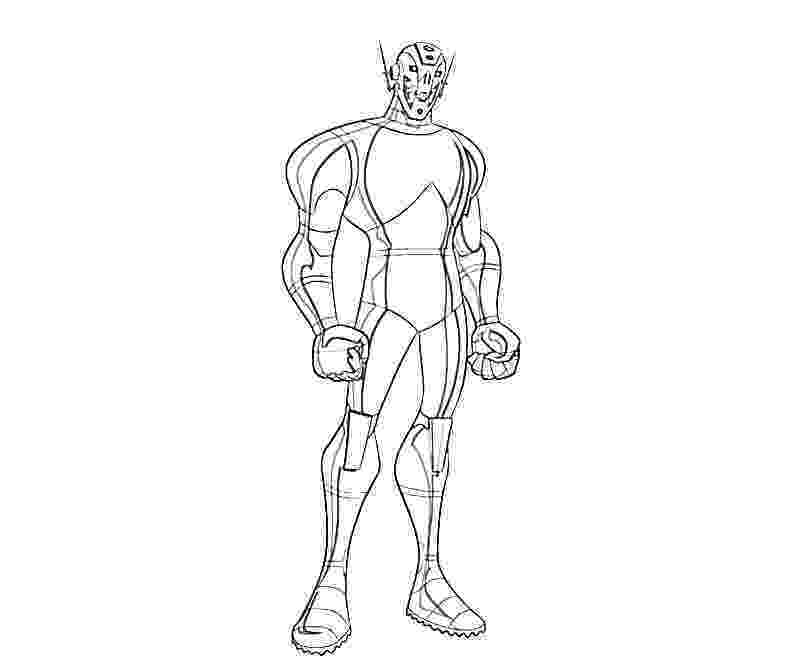 age of ultron coloring book avengers age of ultron coloring pages printable coloring pages ultron book coloring age of