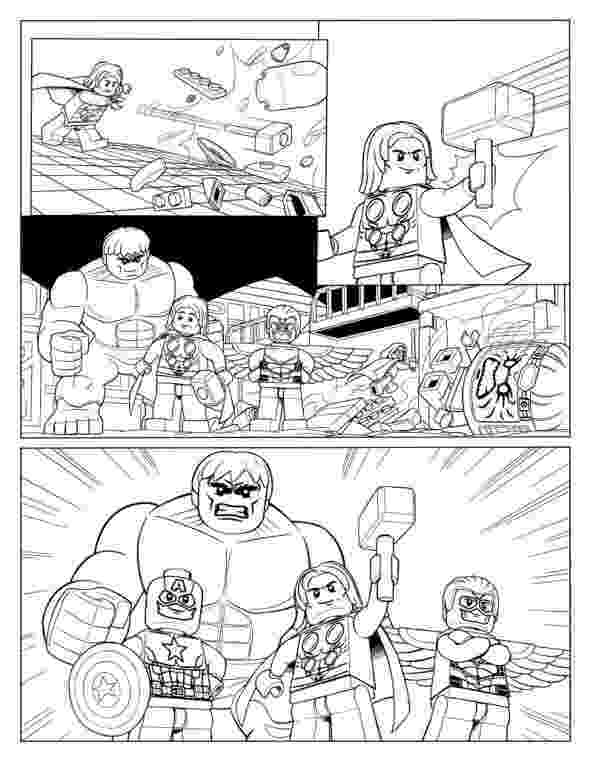 age of ultron coloring book coloring page lego marvel avengers avengers p10 coloring book ultron age of