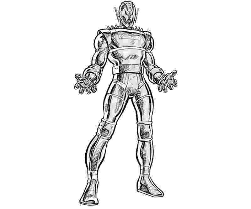 age of ultron coloring book coloring pages coloring age book of ultron