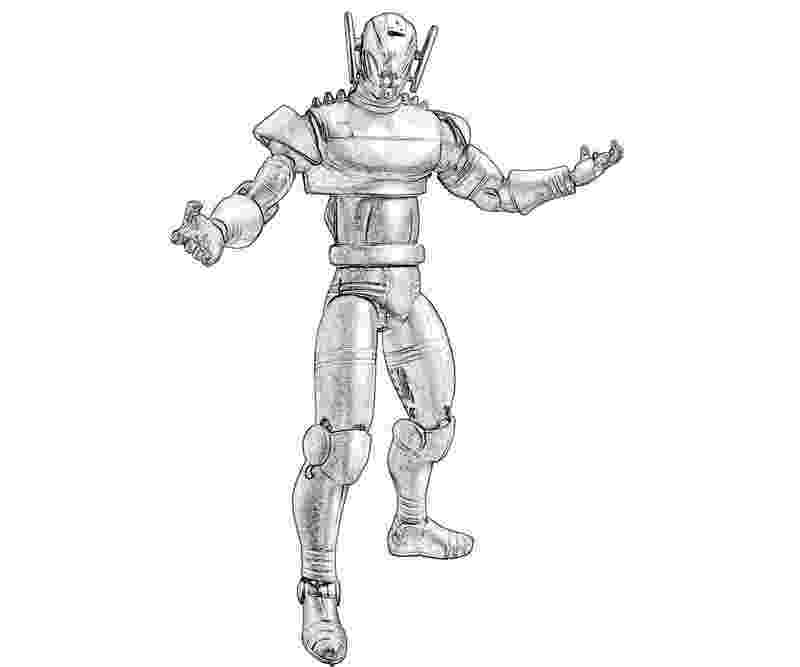 age of ultron coloring book ultron coloring pages coloring home ultron of age coloring book