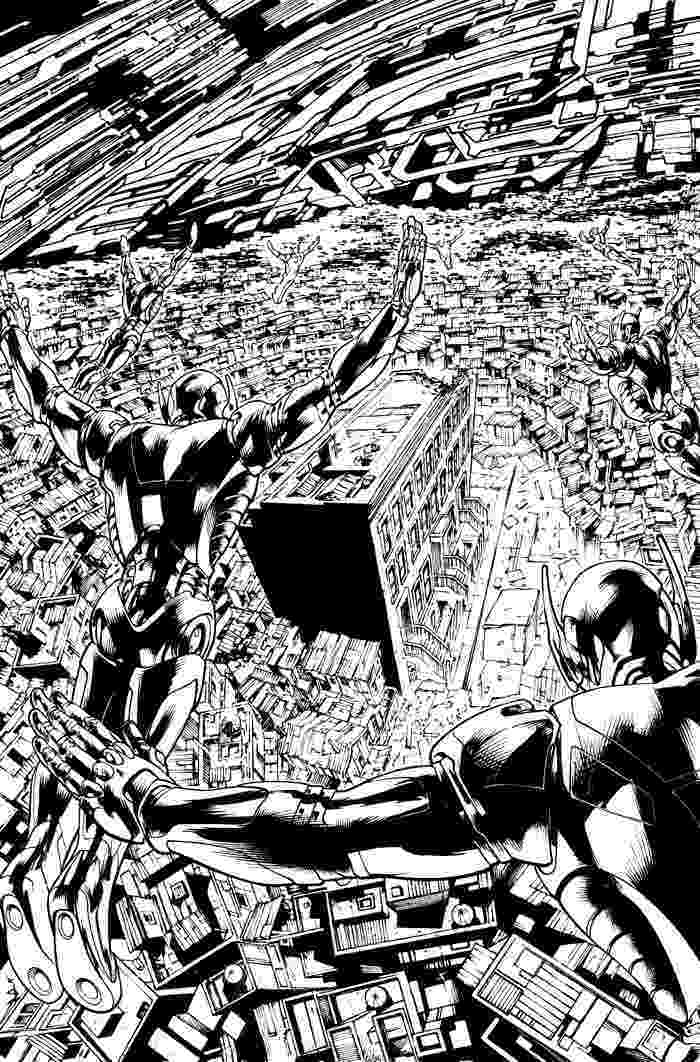 age of ultron coloring book ultron ultron face coloring pages the avengers age of ultron ultron age coloring of book