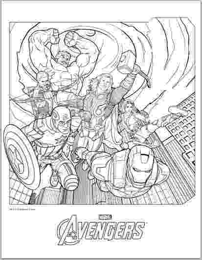 age of ultron coloring book vision avengers age of ultron coloring pages coloring pages coloring book of ultron age