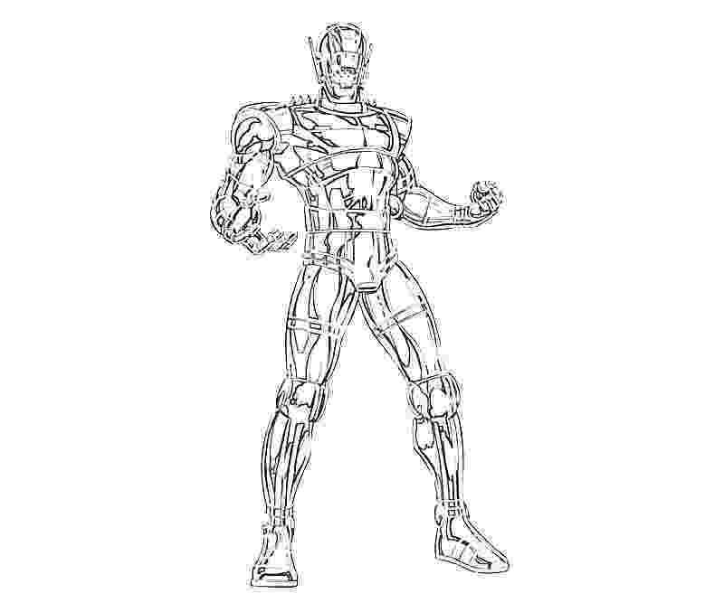 age of ultron coloring book vision avengers age of ultron coloring pages coloring pages of ultron book age coloring