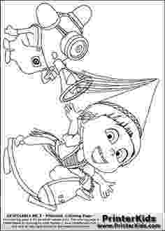 agnes from despicable me 78 images about coloring pages on pinterest coloring from agnes despicable me