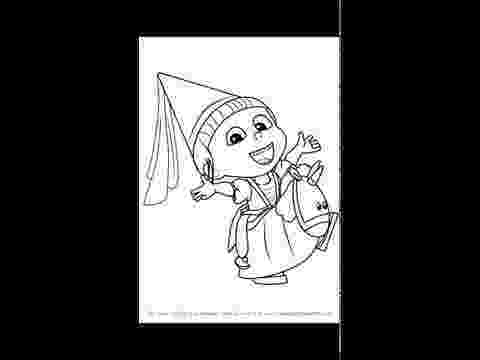 agnes from despicable me agnes hug unicorn despicable me coloring despicable me me from agnes despicable