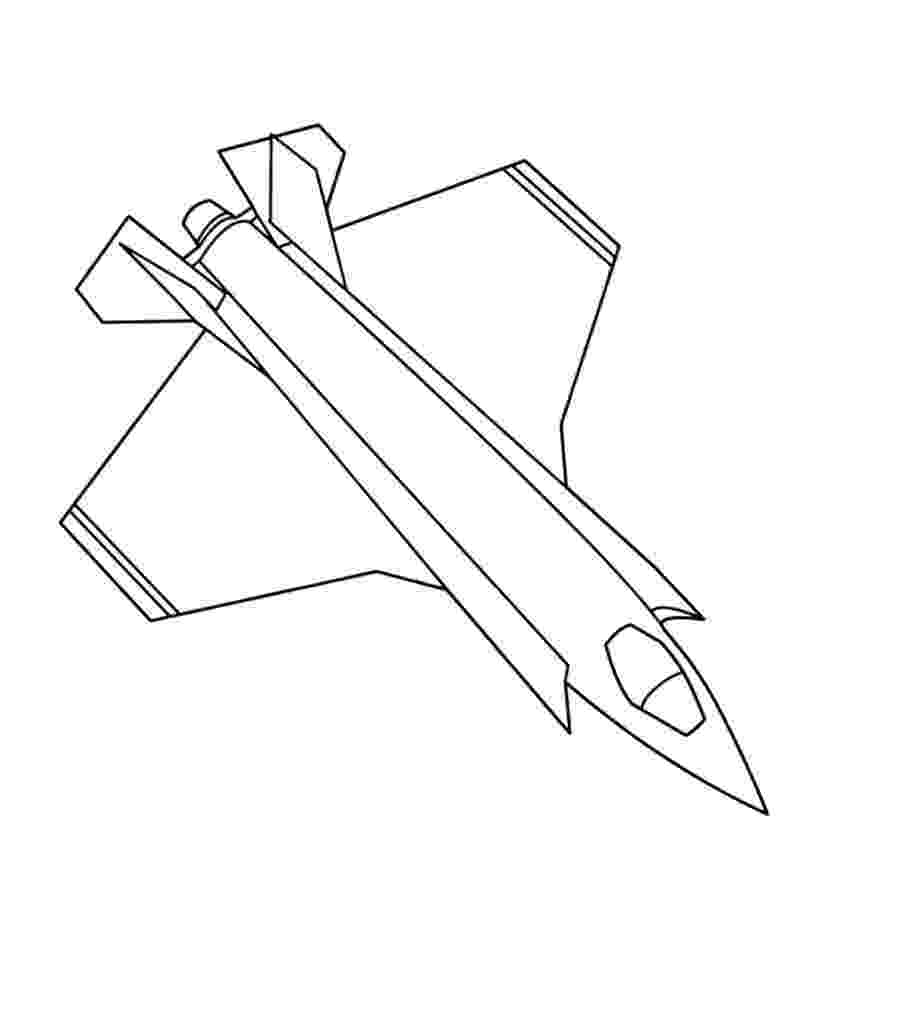 airplane color pages airplane coloring pages to download and print for free airplane pages color