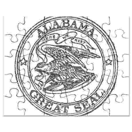 alabama state seal picture filealabama great seal 1868 1939jpg seal alabama state picture