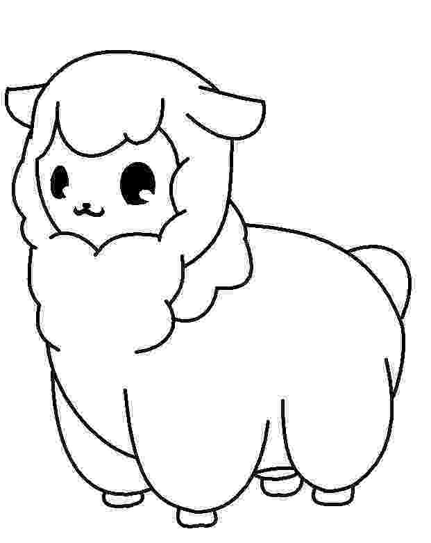 alpaca coloring pages llama coloring page alpaca coloring page printable coloring pages alpaca coloring