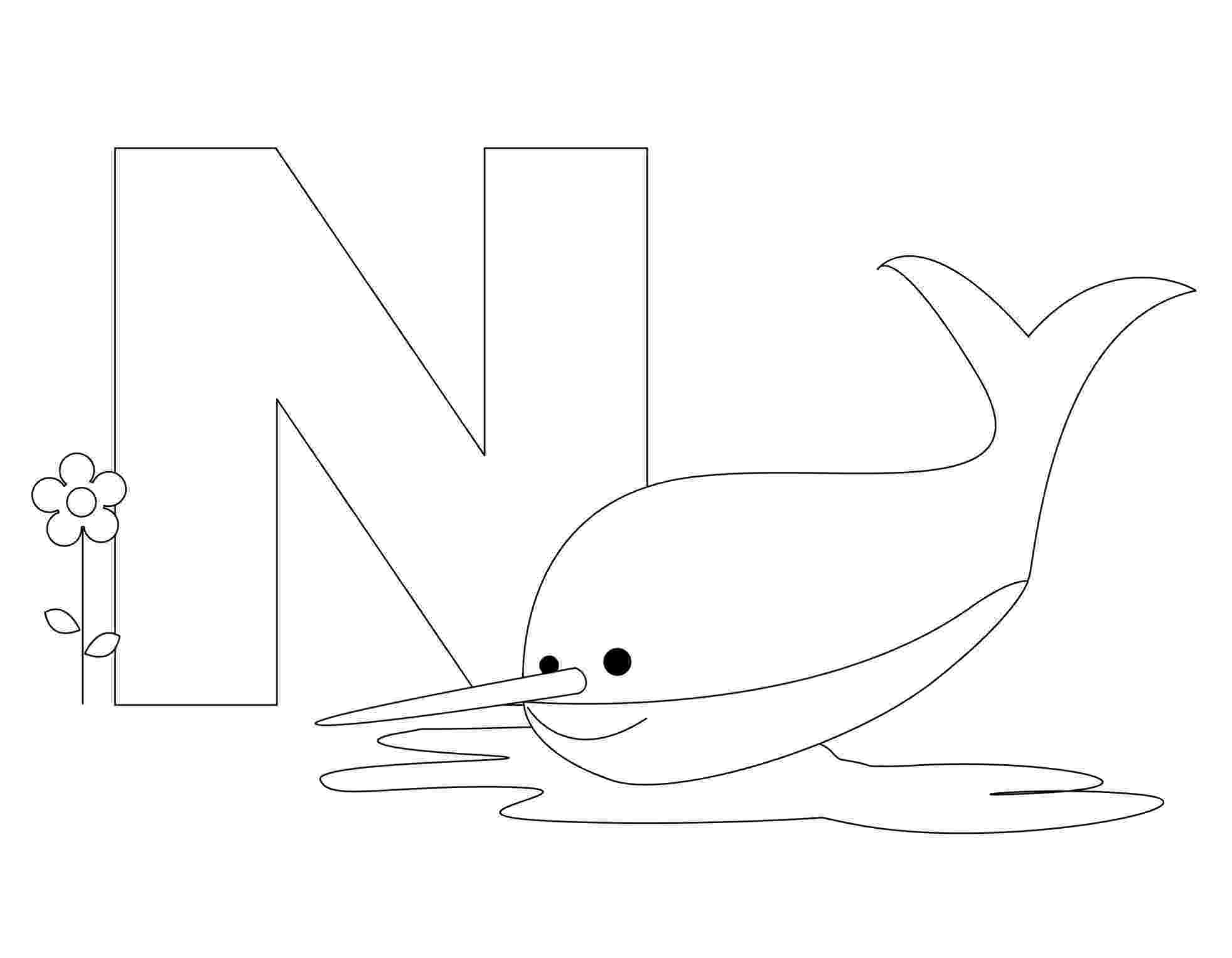 alphabet coloring a z alphabet coloring pages download and print for free coloring alphabet