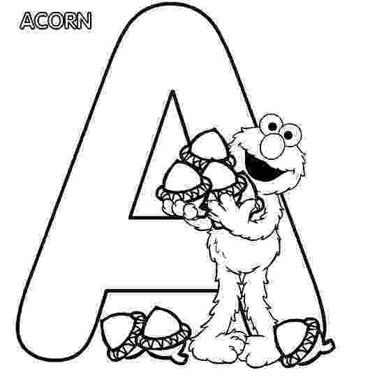 alphabet coloring pages for preschoolers coloring pages for letter x pages coloring alphabet for preschoolers