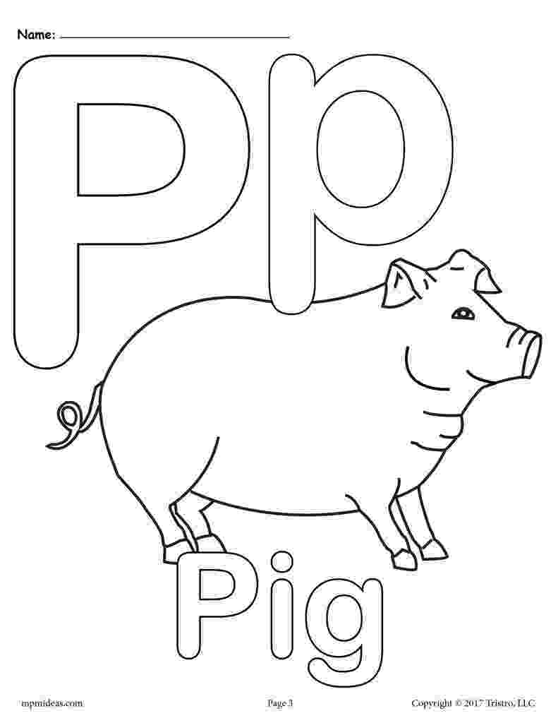 alphabet coloring pages for preschoolers free printable alphabet coloring pages for kids best pages preschoolers for alphabet coloring