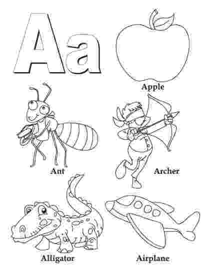 alphabet coloring pages for preschoolers free printable alphabet coloring pages for kids best preschoolers pages for coloring alphabet