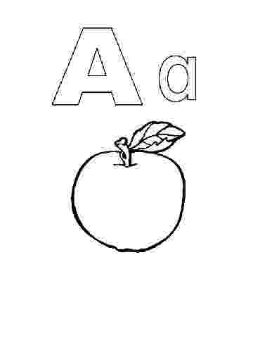 alphabet coloring pages for preschoolers letter p alphabet coloring pages 3 free printable alphabet preschoolers pages for coloring